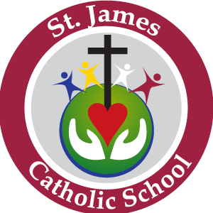 St. James Seaforth